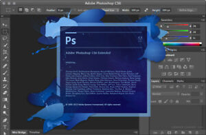 Looking to buy PS CS6 Photoshop