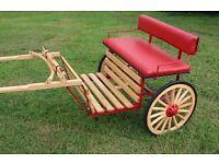 Free cart