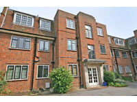 Beautiful large 2 bedroom apartment town centre