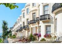 Gay Couple looking for property to rent BRIGHTON