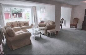 Immaculate 4 bed house to rent in Stevenage. Move in immediately!