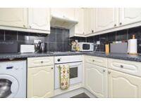 Furnished Ground Floor Flat to Rent 1 Bedroom, Dalry, Edinburgh (10 minute walk to Haymarket)
