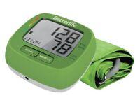 Betterlife Digital Blood Pressure Monitor