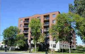 Condo for Sale Ville St Laurent