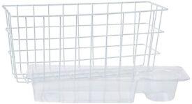 Wire Walker Basket