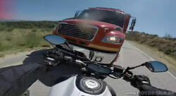 horror-biker-truck-crash