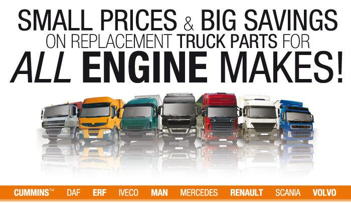 Spares_4_Trucks