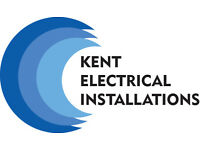 Electrician needed - 17th ed, with inspection & testing