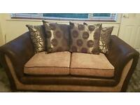 Sofa 3+2 for sale cheap good condition