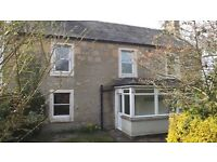 2 BED HOUSE TO RENT IN TAIN
