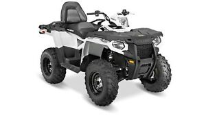 2016 Polaris SPORTSMAN 570 TOURING  EPS