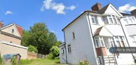 4 bedroom house in Ankerdine Crescent, London, SE18 (4 bed) (#1219273)