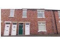 47 Queen Street, Birtley £425pcm
