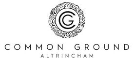 We are looking for chef or cook for a brand new speciality coffee shop and kitchen in Altrincham