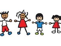 Tuition/educational child minding for all children aged 3-13. Starting from £7.00/hr.
