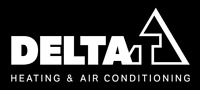 Heating & Air Conditioning Service & installation