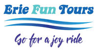 Erie Fun Tours - See Sting and more!!