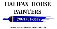 Experienced Painters Needed!!!