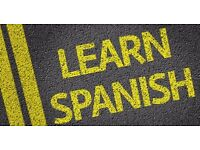 Qualified Native Spanish Tutor/Teacher (Willing to travel all London / All levels )