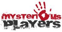 Murder Mystery Entertainment