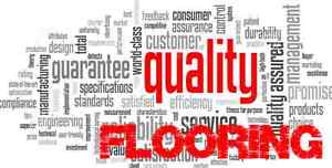 Installations & Repairs for ALL YOUR FLOORING NEEDS. Windsor Region Ontario image 1