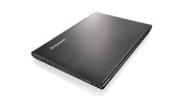 LENOVO G50-30 WINDOWS 10 Black 728GB