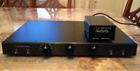 BRYSTON BP-20 PREAMP