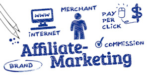 How To Earn Up To $3880/month With Affiliate Marketing