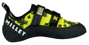 Rock Climbing Shoes - New in Box - Millet Easy Up