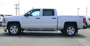 2014 Chevrolet G80 LT w/2LT Pickup Truck
