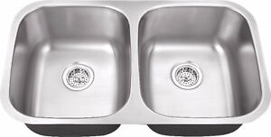 EnjoyHome Stainless Steel Sinks On Sales