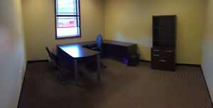 Mount Pearl Office Space Available - Amenities Included! St. John's Newfoundland image 2