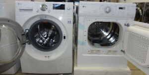 WASHERS FOR SELL LIMITED TIME ONLY