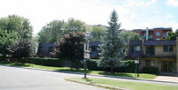 ** GRAND 5 ½ A DORVAL *DISPONIBLE*AVAILABLE* **