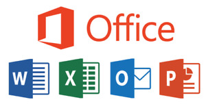 NEED APPS FOR YOUR NEW COMPUTER!! ADOBE, MICROSOFT OFFICE 365.