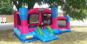 All day bounce house rentals includes delivery Oakville / Halton Region Toronto (GTA) image 4