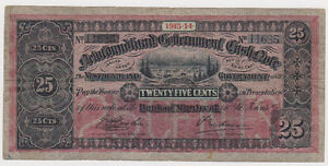 Selection of Chartered, Dominion and Bank of Canada paper money