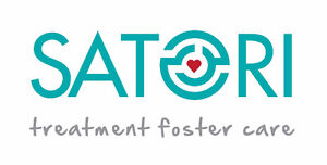 Be a Foster Parent with Satori Homes Cambridge Kitchener Area image 2