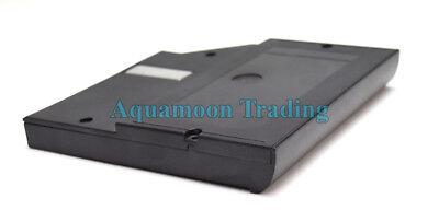 (Latitude C Series C500 C600 C800 C805 C810 C840 Media Bay IDE Hard Drive Caddy)