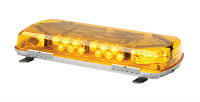 Truck Lighting - Super Special on all styles - Whelen Brand