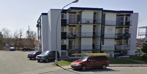5 1/2 for RENT in PONT-VIAU LAVAL for May/June or July 2017