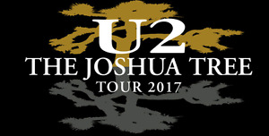 U2 Joshua Tree with Mumford and Sons - Vancouver