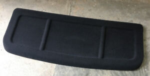 Hyundai Accent 2007-2011 Hatchback Cargo Cover/ Cache Bagage