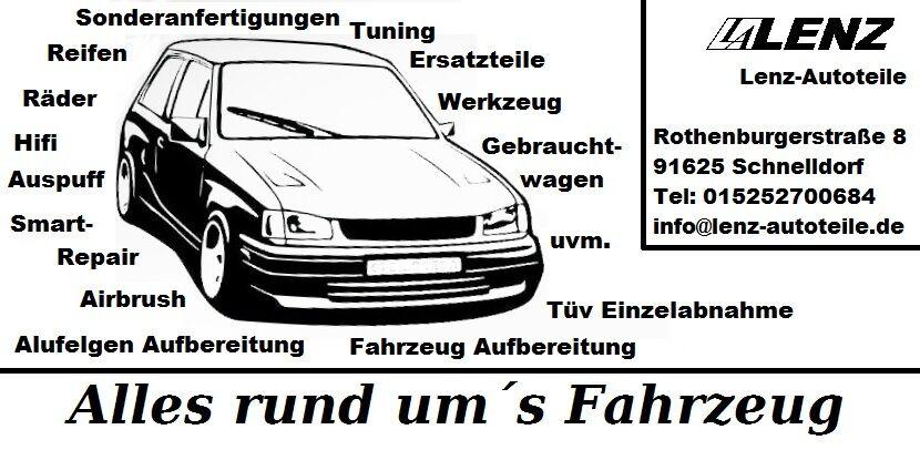 fast-lane-tuning