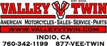 ValleyV-Twin
