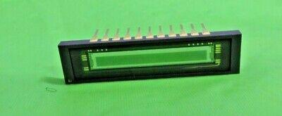 Hamamatsu S3901-512qf3 Nmos Linear Image Sensor Ccd Spectroscopy Thermo Fisher