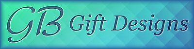 GB Gift Designs
