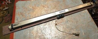Sony Dro Magnescale Inv.38606
