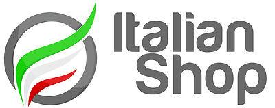 italian.shop.online