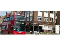 ► ► Golders Green ◄ ◄ modern SERVICED OFFICES, great business address